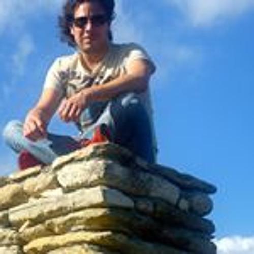 Lalo Silva 4's avatar