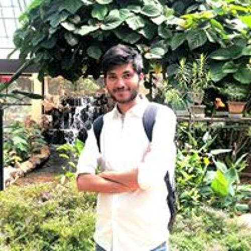 Mayur Agrawal 5's avatar