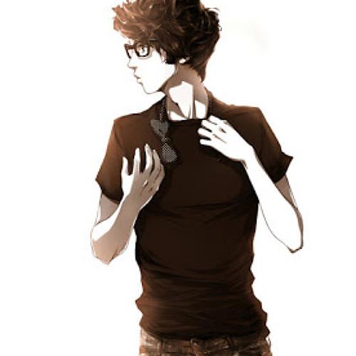 Eurongie's avatar