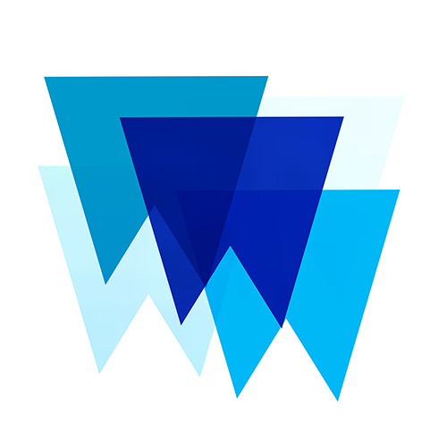 The Wub Wub's avatar