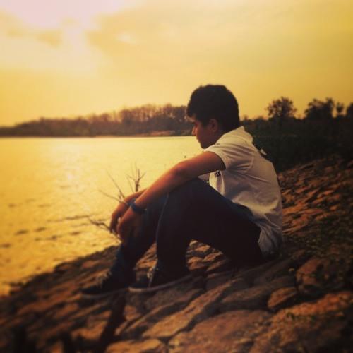 yash_18's avatar