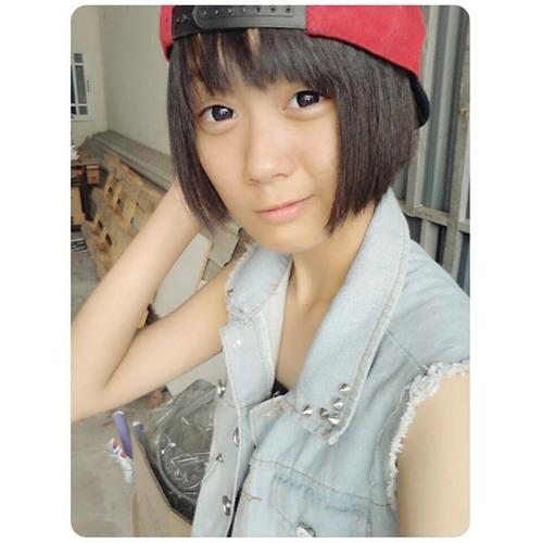 Katherııne Love's avatar