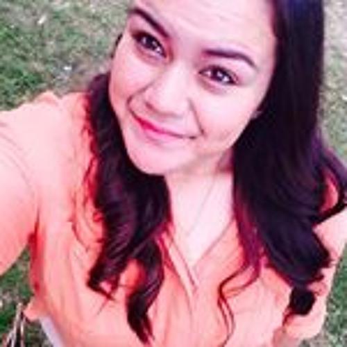 Bethany Vaomotou's avatar
