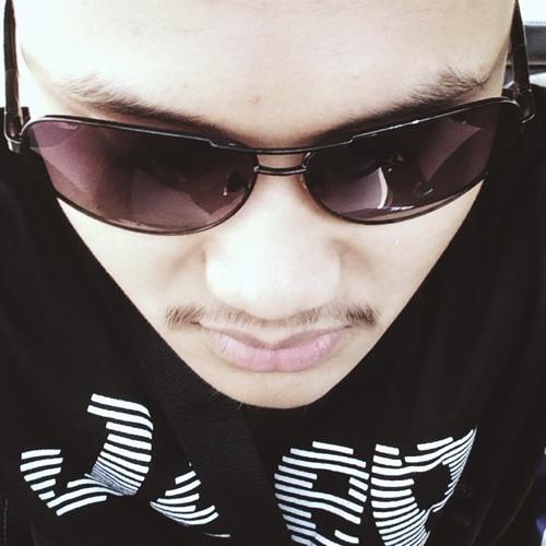 Wiranataga's avatar