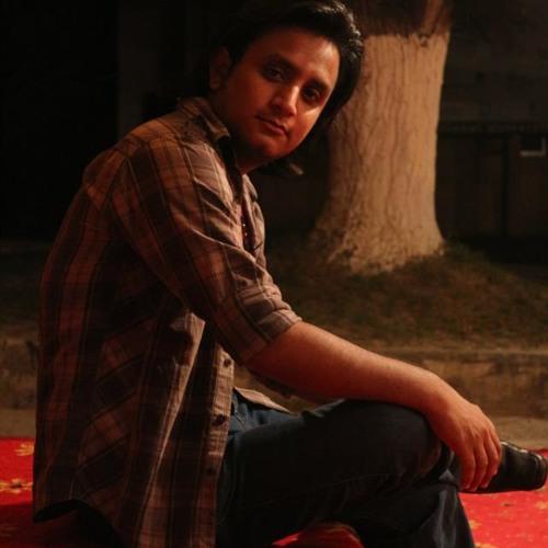 Waqas Manzar's avatar