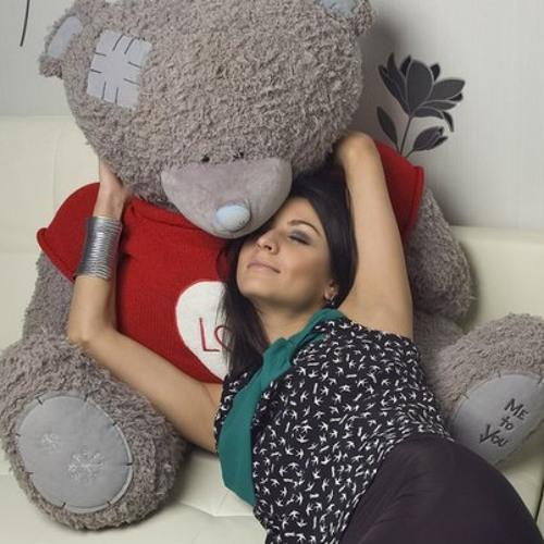 Diana Lisovitskaya's avatar