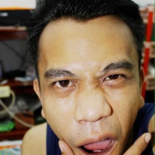 Obbye'S's avatar