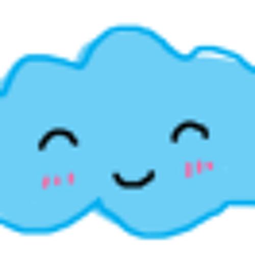 +Cloud's avatar