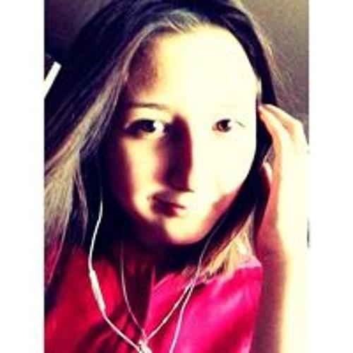 MiKa Miranova's avatar