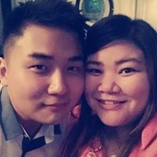 Jessie Cheng 6's avatar