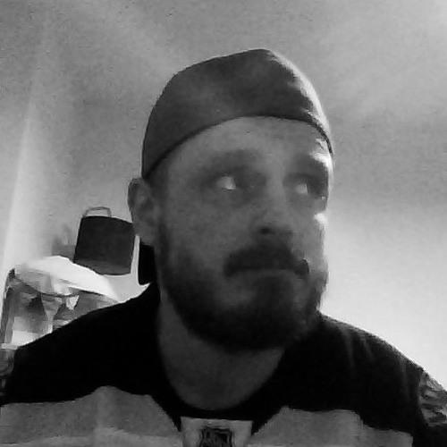 Eddie Rivers's avatar