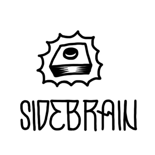 side brain's avatar