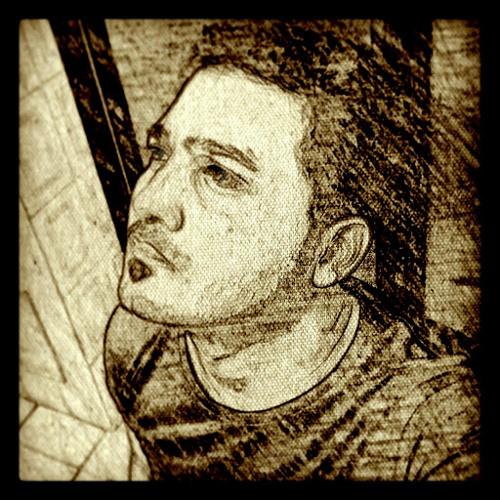 Irteza Noor 1's avatar