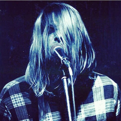 Rizky Arif Cobain's avatar