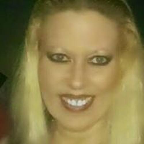 Lacey McCafferty's avatar