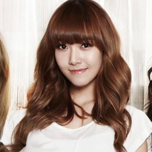 Jennie Bean's avatar