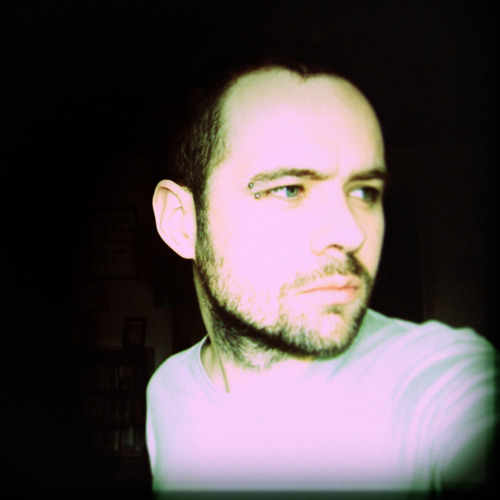 jamesmurray's avatar