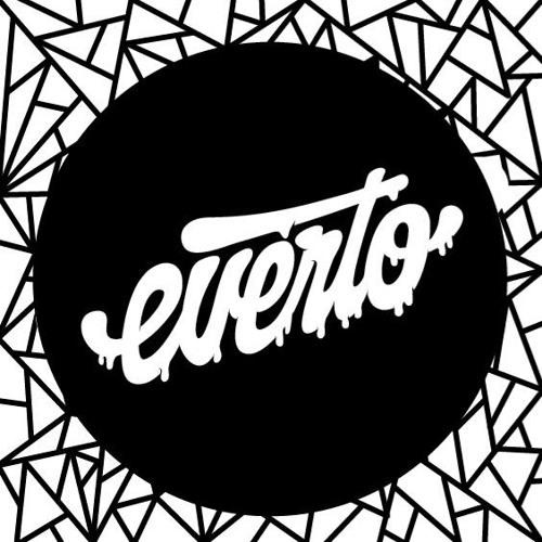 EVERTO's avatar