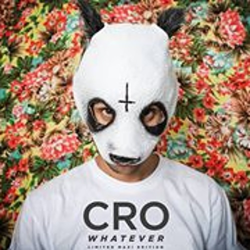 Cro Traum's avatar
