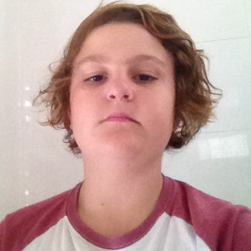 UrBaN_LeGaCy's avatar