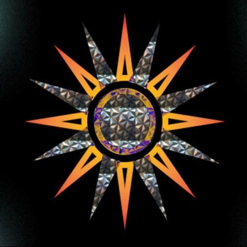 TianTO's avatar