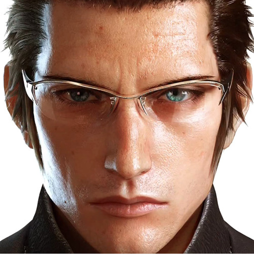 Lylian La Fine's avatar