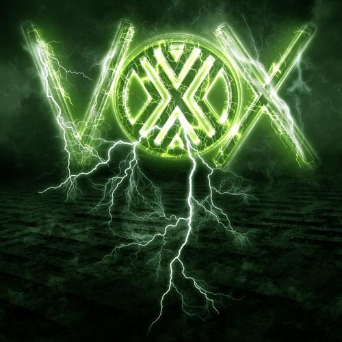 VOX's avatar