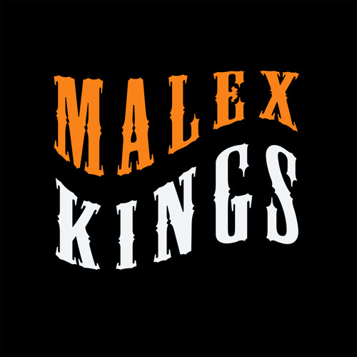 The Malex Kings's avatar