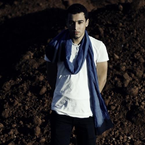 Amine.bamohamed's avatar