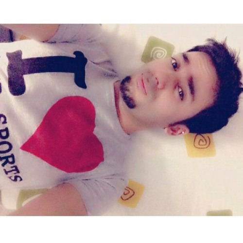 ramzie sheikh's avatar