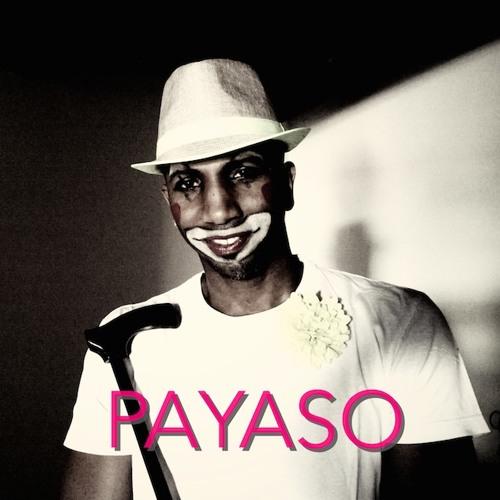 dhalimusic's avatar
