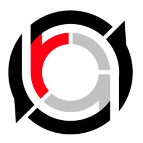 Radial-G's avatar