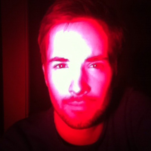 stephan knoell's avatar