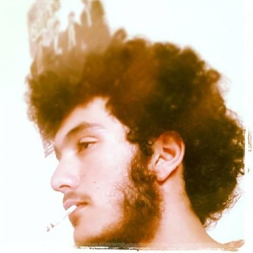 Eran Dusty Ben Kalifa's avatar