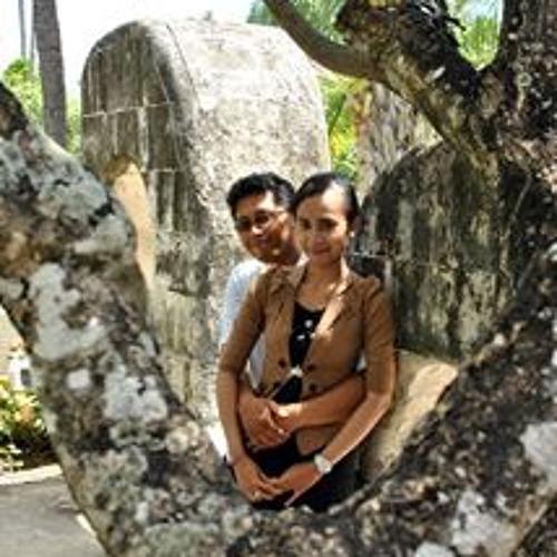 Ria Shaktiya Dewi's avatar