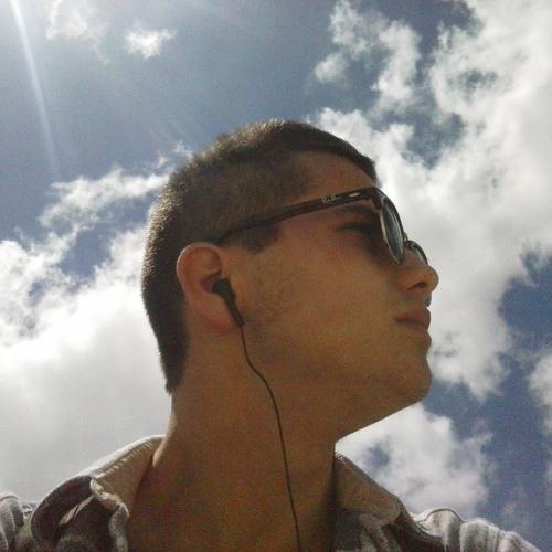Nuno Pinto 29's avatar