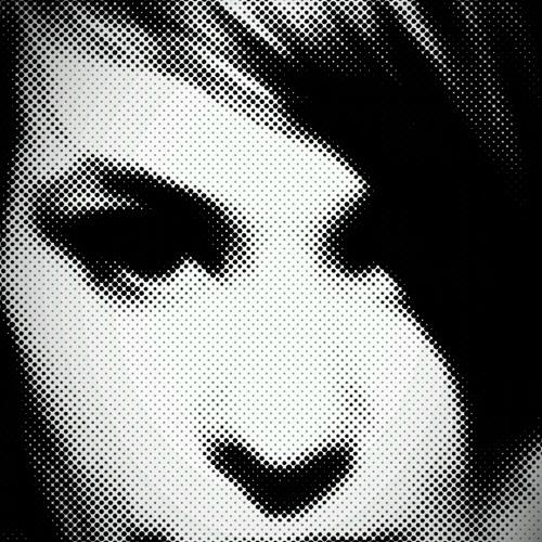 Leena...'s avatar