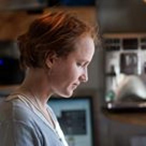 Veronica Gullbrandson's avatar