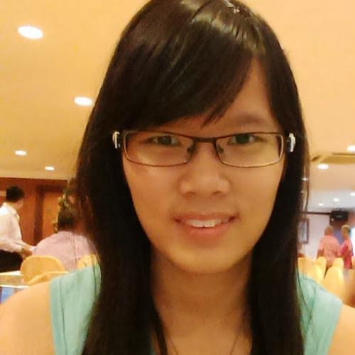 VENTay's avatar