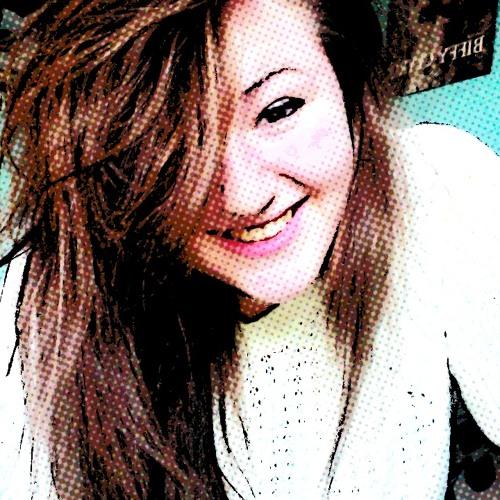 Heather Paxton's avatar