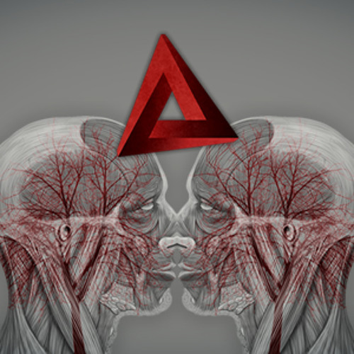 Brainswitch's avatar