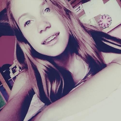 Gracie Webie's avatar