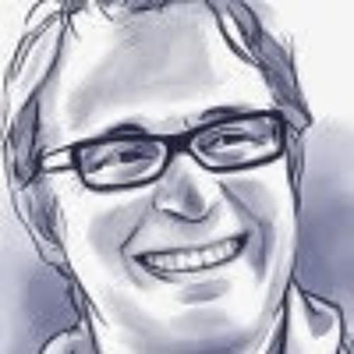 Massimo Sgrelli's avatar