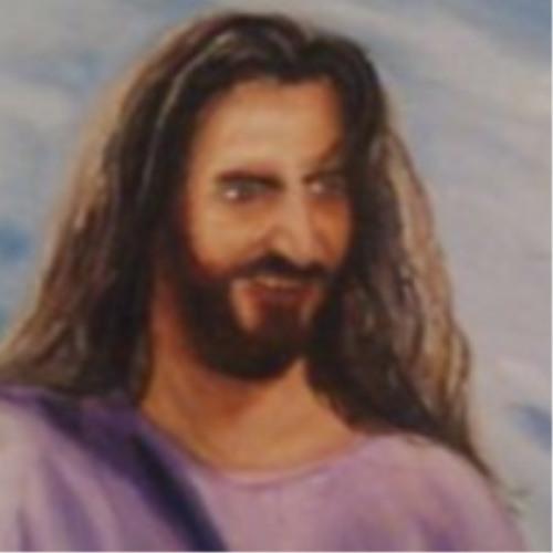 Jibbajabbafication's avatar