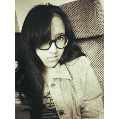 anggunputriana's avatar