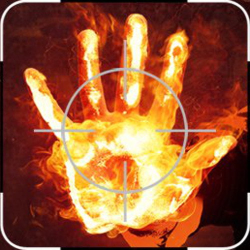 Buddhist Palm's avatar