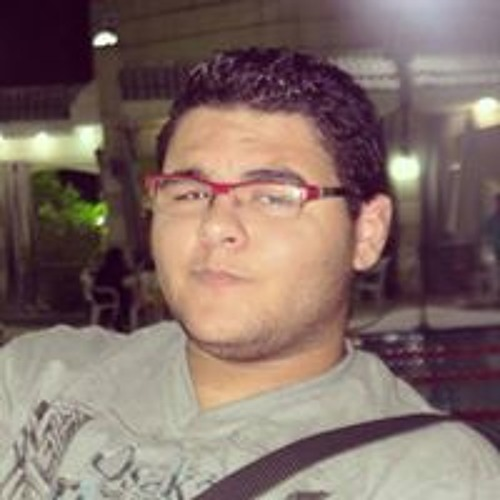 Emad Alomda 1's avatar