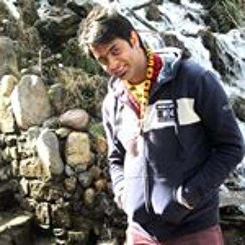 Bharat Arora 6's avatar