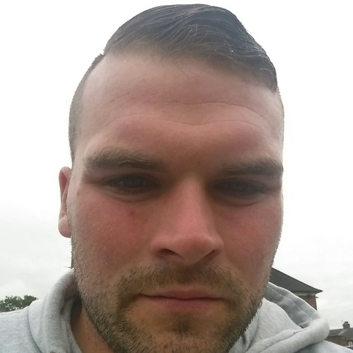samuelmccauley44's avatar