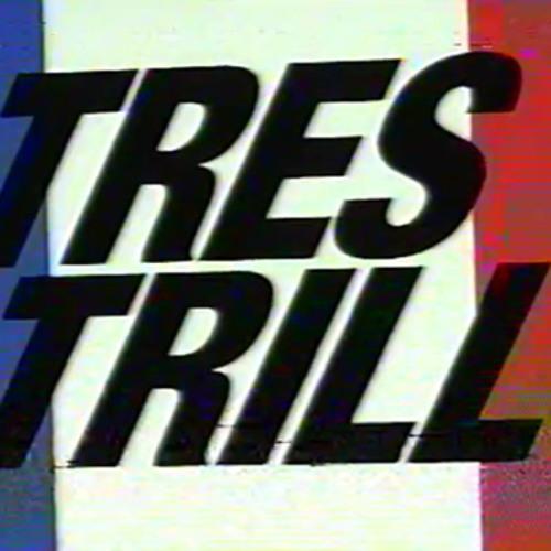 Tres Trill's avatar